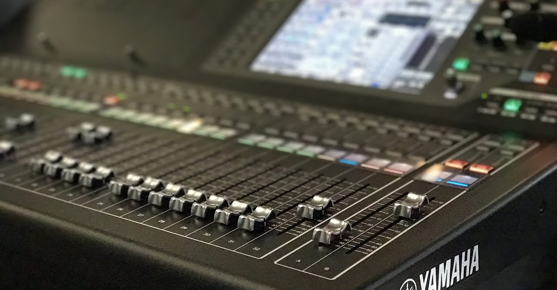 Mixer - Does It Help In Improving The Sound Quality
